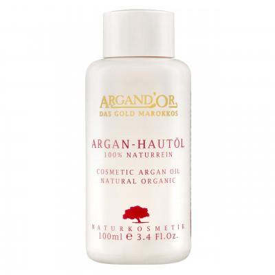 Argan-Hautöl 100ml ArgandÒr Kosmetik Online kaufen